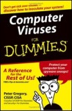 copy-of-computer-viruses-for-dummies